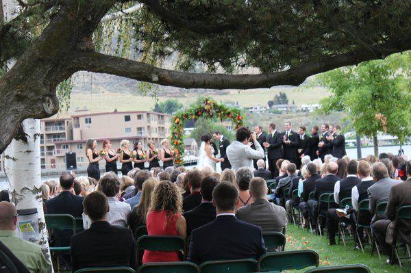 Tmx 1284941137529 IMG2203 Pateros wedding planner