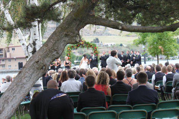 Tmx 1284941163279 IMG2205 Pateros wedding planner
