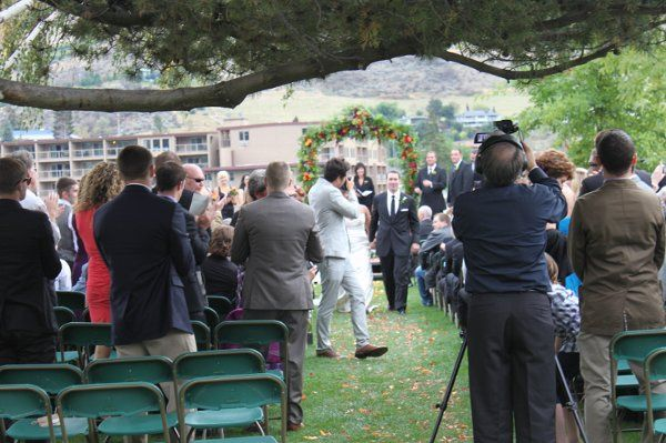 Tmx 1284941181576 IMG2207 Pateros wedding planner