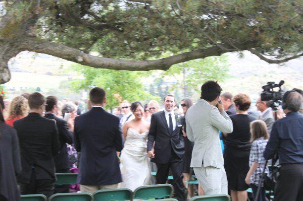 Tmx 1284941188310 IMG2209 Pateros wedding planner