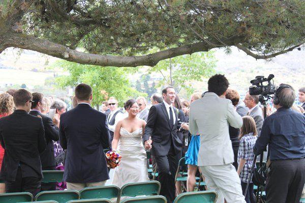 Tmx 1284941200592 IMG2210 Pateros wedding planner