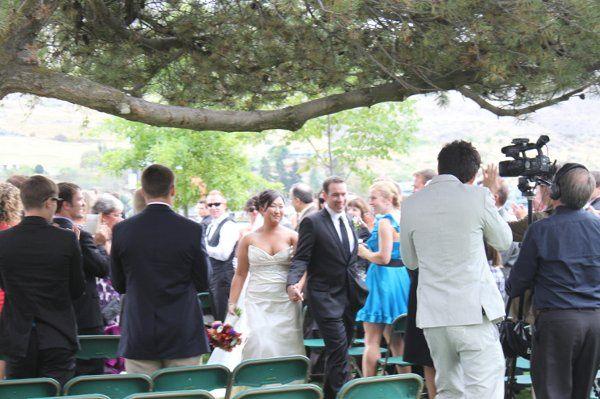Tmx 1284941210435 IMG2211 Pateros wedding planner