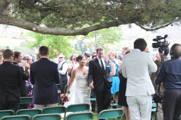 Tmx 1284941218717 IMG2212 Pateros wedding planner