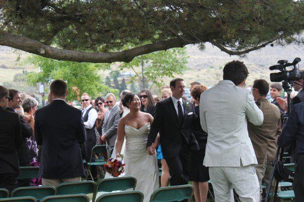 Tmx 1284941224685 IMG2213 Pateros wedding planner