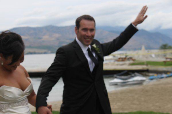 Tmx 1284941233576 IMG2217 Pateros wedding planner