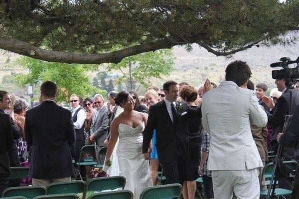 Tmx 1284941238935 IMG2214 Pateros wedding planner