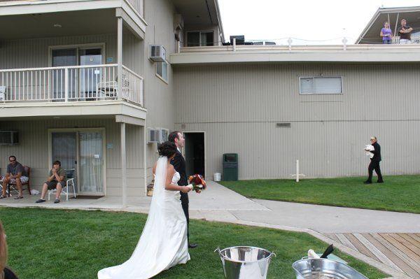 Tmx 1284941252623 IMG2219 Pateros wedding planner