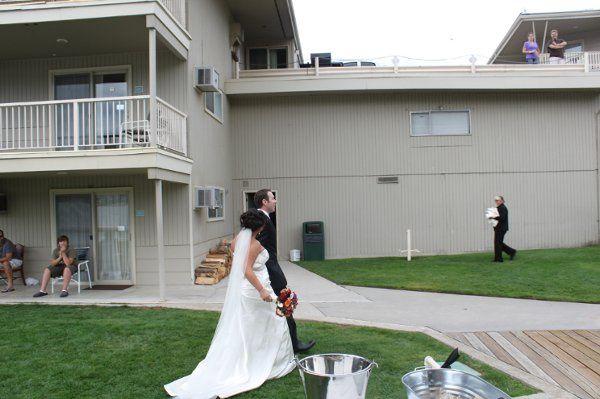 Tmx 1284941259513 IMG2220 Pateros wedding planner