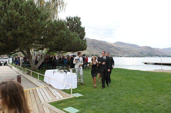 Tmx 1284941312982 IMG2226 Pateros wedding planner