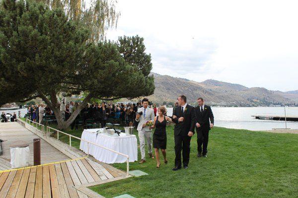 Tmx 1284941333857 IMG2227 Pateros wedding planner