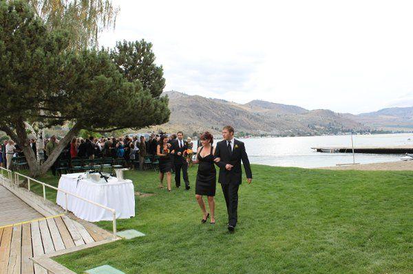 Tmx 1284941357263 IMG2229 Pateros wedding planner