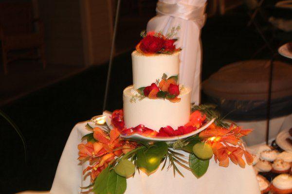 Tmx 1284941530732 IMG2245 Pateros wedding planner
