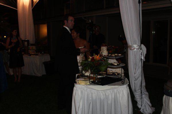 Tmx 1284941582529 IMG2247 Pateros wedding planner
