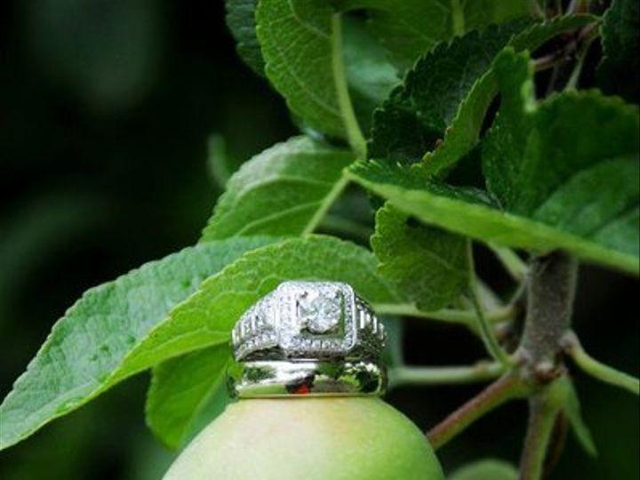 Tmx 1314116909208 18535922321035184541123885278326590996632452n Pateros wedding planner