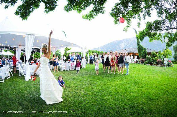 Tmx 1314117075957 20587722320389968411123885278326589263733021n Pateros wedding planner