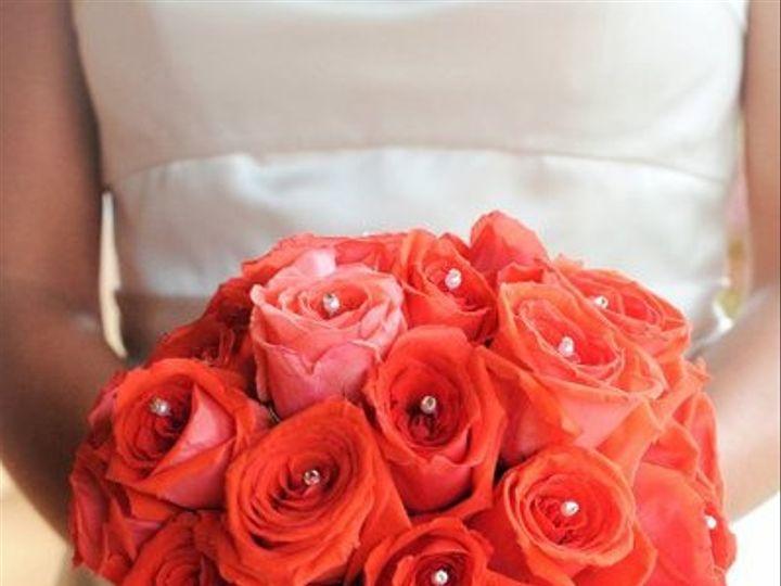 Tmx 1314117079857 25473822296654975051123885278326554064159308n Pateros wedding planner