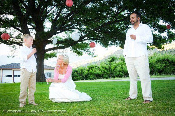 Tmx 1314117123989 29704222320450369921123885278326589423470725n Pateros wedding planner