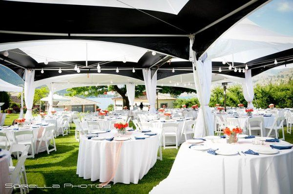 Tmx 1314117138544 30073022295801353711123885278326552102033448n Pateros wedding planner