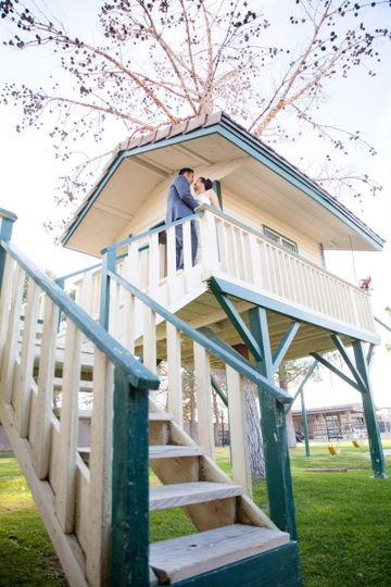wedding photos 292