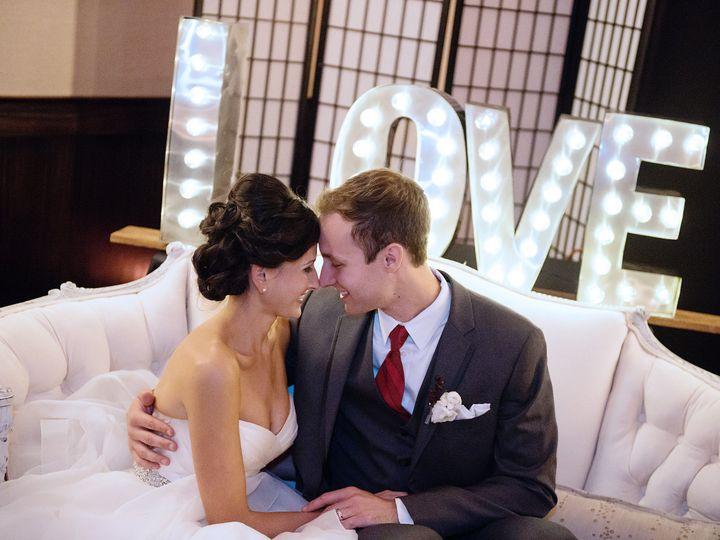 Tmx 1501805537657 Lighting And Architecture Mooresville, NC wedding rental