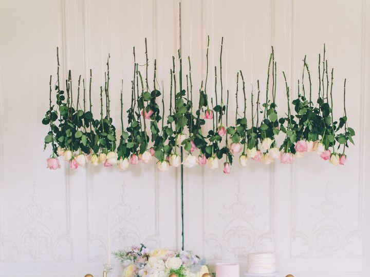 Tmx 1501805586054 Cjkvisualsballetboudoirphoto 256 Mooresville, NC wedding rental