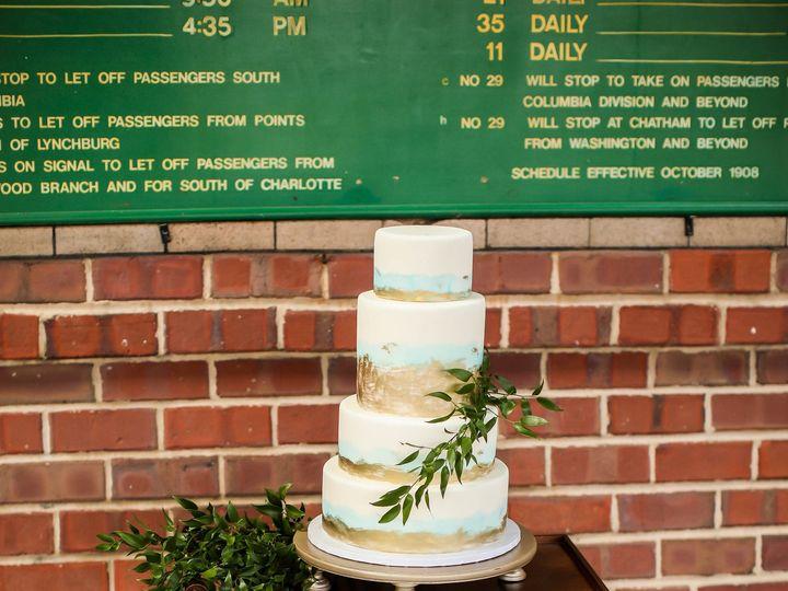 Tmx 1501805635046 Christine Rowe Favorites 0003 Mooresville, NC wedding rental