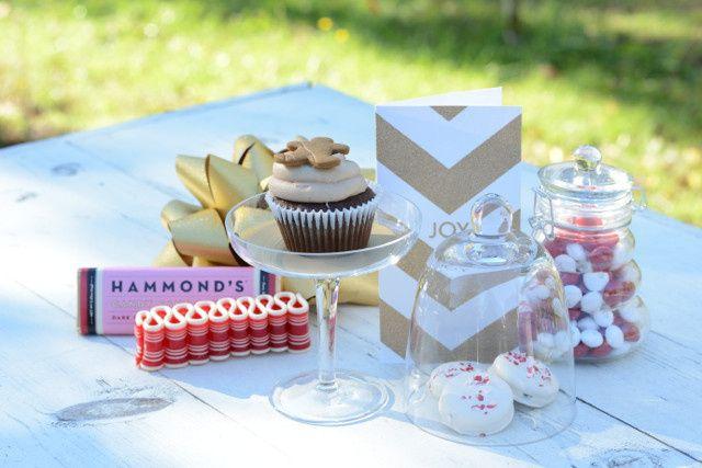 Tmx 1436311025798 Favor Enluce Photography Low Res Nov 201418 Petaluma wedding favor