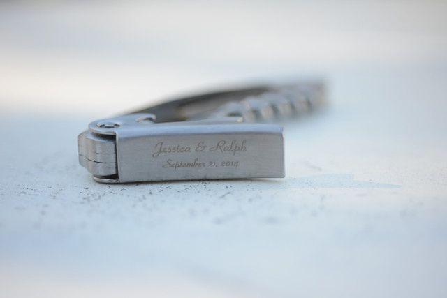 Tmx 1436311057385 Favor Enluce Photography Low Res Nov 201419 Petaluma wedding favor