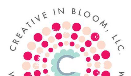 Creative in Bloom, LLC