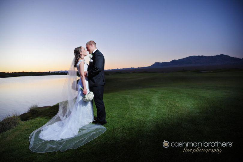 wedding wire cbros31 51 5098 158265468443165