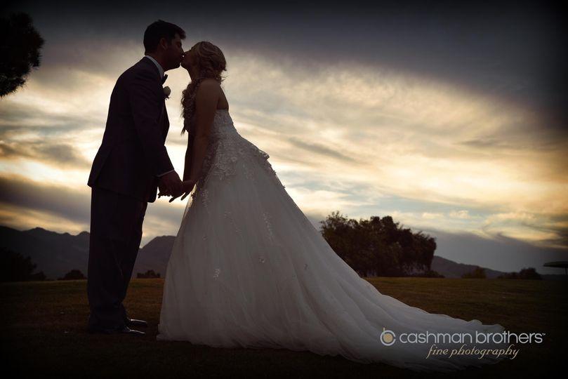 wedding wire14 51 5098 1558453167
