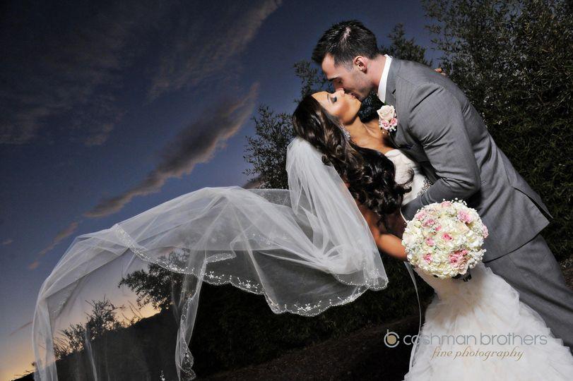 wedding wire4 51 5098 1558452648