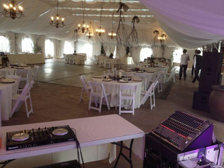 Tmx 1426707686519 Netsound Img0157 Redding wedding dj