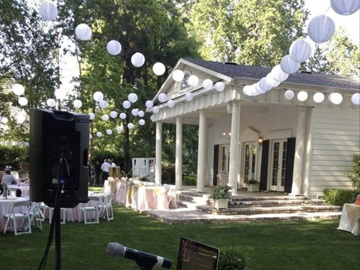Tmx 1426707721694 Netsound Redding wedding dj