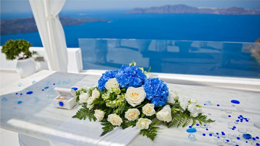UWC_Santorini wedding