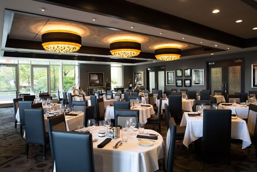 mortons the steakhouse 01 51 736098