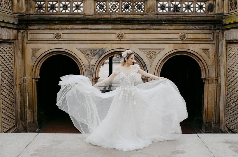 bridal shoot central park sasha chou photography prewedding 83 51 936098 158573650542048