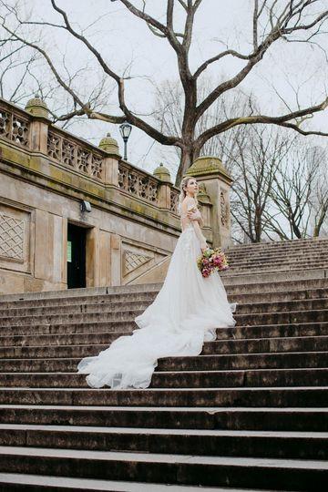 bridal shoot central park sasha chou photography prewedding 97 51 936098 158573650872689