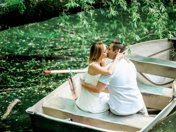 Tmx Central Park Boating Engagement 51 936098 157896014623353 New York, NY wedding photography