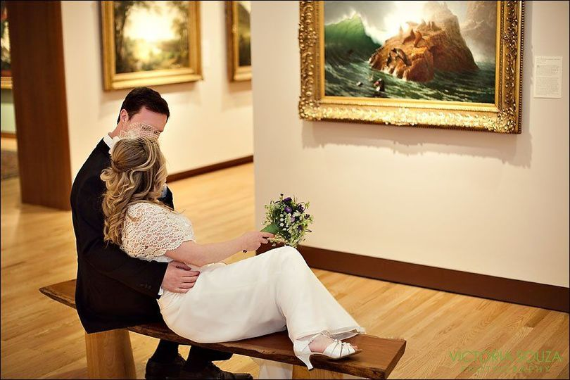 0faddd02f37db261 1344020654953 weddingphotonewbritainmuseumamericanartct23