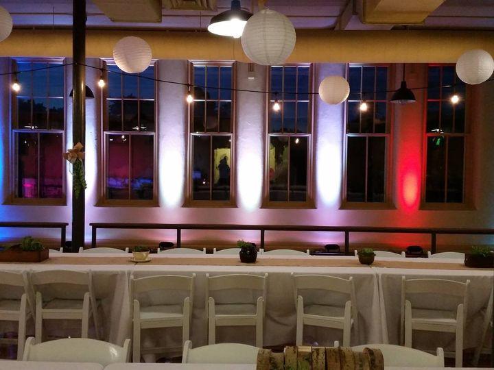 Tmx 1479414003778 Dpc Wedding3 Fort Atkinson, WI wedding venue