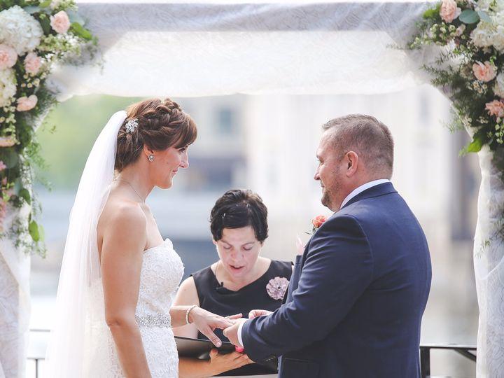 Tmx Fullsizeoutput 2272 51 776098 1559233730 Fort Atkinson, WI wedding venue