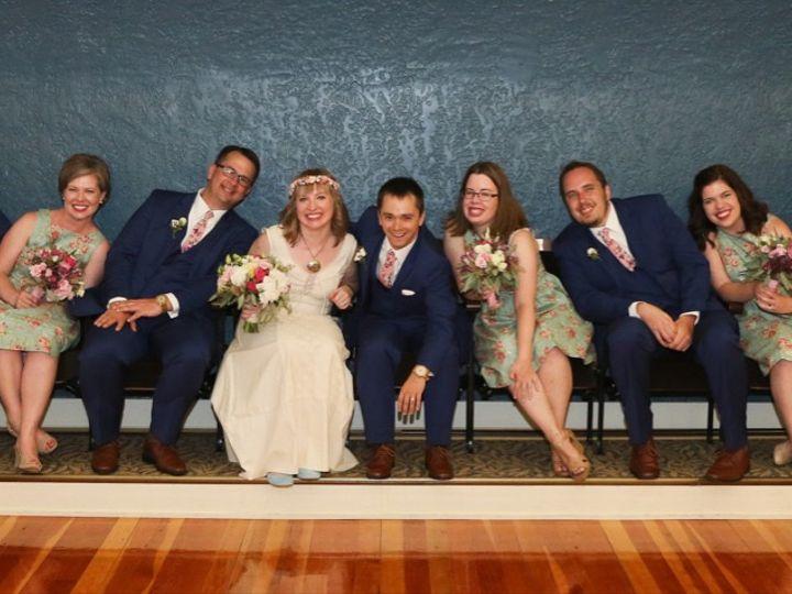 Tmx Highlights 30 51 776098 V2 Fort Atkinson, WI wedding venue