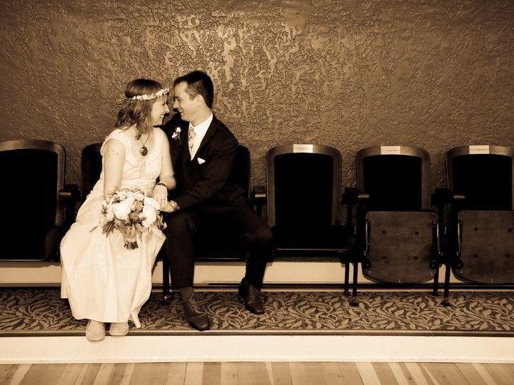Tmx Highlights 31 51 776098 V2 Fort Atkinson, WI wedding venue