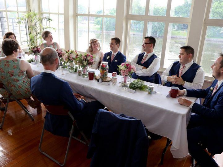 Tmx Reception 21 51 776098 V2 Fort Atkinson, WI wedding venue