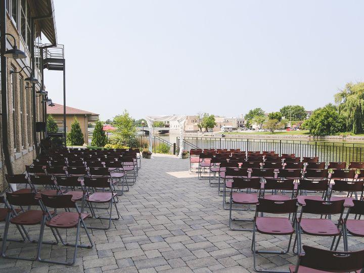 Tmx Wedding 0001 51 776098 1559233488 Fort Atkinson, WI wedding venue