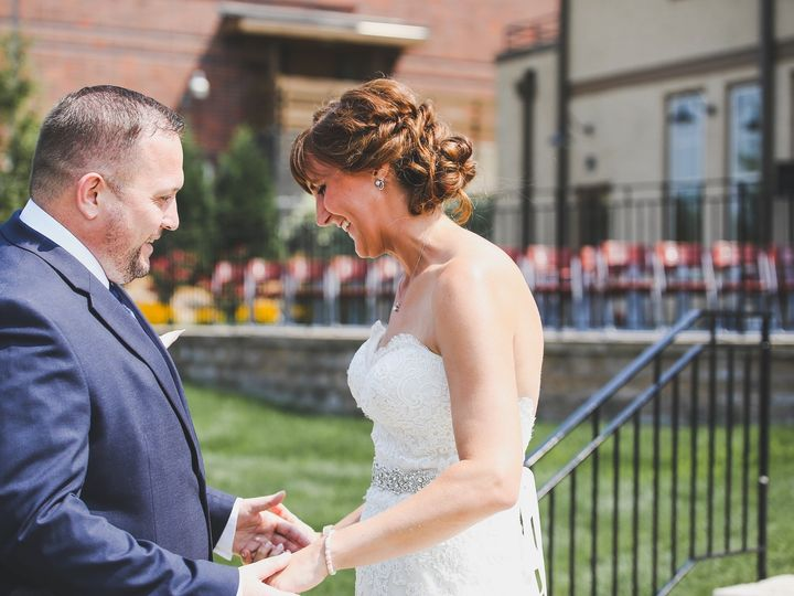 Tmx Wedding 0111 51 776098 1559233568 Fort Atkinson, WI wedding venue