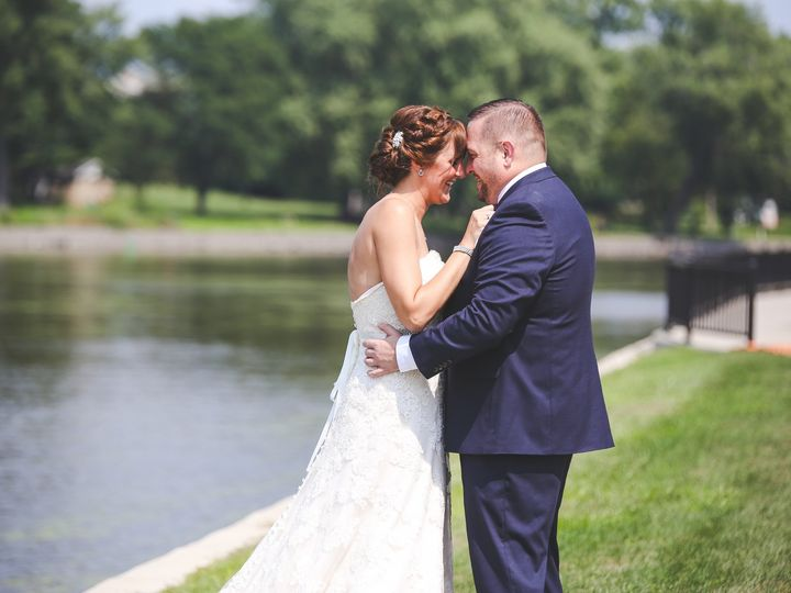 Tmx Wedding 0134 51 776098 1559233574 Fort Atkinson, WI wedding venue