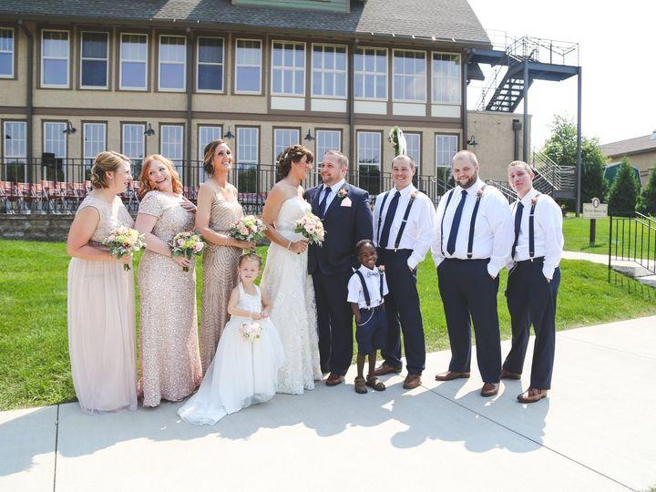 Tmx Wedding 0164 51 776098 1559233603 Fort Atkinson, WI wedding venue