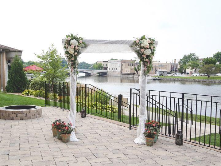 Tmx Wedding 0394 51 776098 1559233662 Fort Atkinson, WI wedding venue